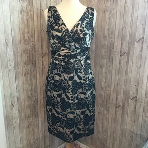 Jones Wear Dress Size 10